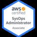 AWS認定SysOpsアドミニストレータ-アソシエイト(SOA)を取得したので突破するまでに何をしたか共有します【初学者向け】